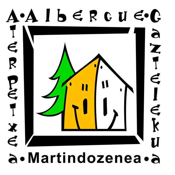 Albergue Martindozenea Irun
